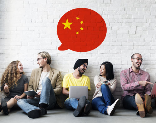 learn-chinese-online-with nosrat mp3