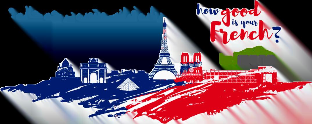 دانلود رایگان آموزش مکالمه زبان فرانسه نصرت فرانسوی به روش نصرت صوتی mp3 در 30 روز 100% تضمینی موبایل و ماشین آیفون + کتاب pdf